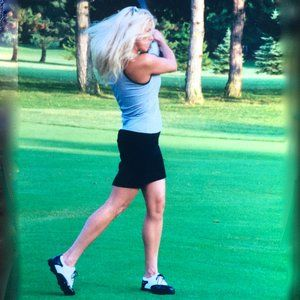 "Dresses & Skirts - GOLF CLOTHES ""FORE"" YOU!!"